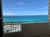 3180 Ocean Dr - Photo 3