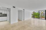 1450 Brickell Bay Dr - Photo 11
