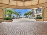 1450 Brickell Bay Dr - Photo 2