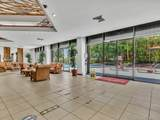 1450 Brickell Bay Dr - Photo 38