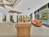1450 Brickell Bay Dr - Photo 39
