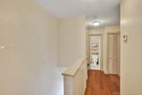 3201 Bayview Dr - Photo 21