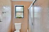 3201 Bayview Dr - Photo 26