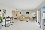 3201 Bayview Dr - Photo 8
