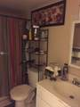 505 177th St - Photo 4