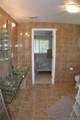 7275 148th St (Back Cottage) - Photo 29