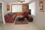 7275 148th St (Back Cottage) - Photo 4
