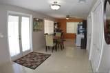 7275 148th St (Back Cottage) - Photo 6