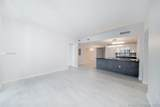 1010 Brickell Ave - Photo 10