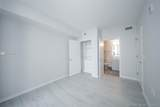 1010 Brickell Ave - Photo 13