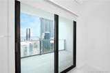 1010 Brickell Ave - Photo 15