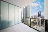 1010 Brickell Ave - Photo 17