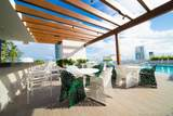1010 Brickell Ave - Photo 84