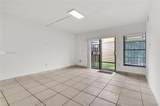 3826 79th Ave - Photo 10