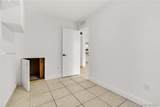 3826 79th Ave - Photo 11