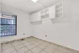 3826 79th Ave - Photo 12