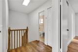 3826 79th Ave - Photo 16