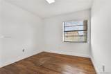3826 79th Ave - Photo 19