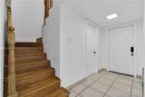 3826 79th Ave - Photo 4