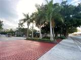 6900 Kendall Dr - Photo 12