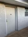 6900 Kendall Dr - Photo 14