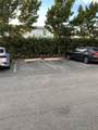 6900 Kendall Dr - Photo 15