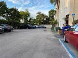 6900 Kendall Dr - Photo 16