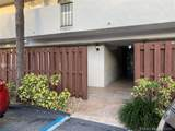 6900 Kendall Dr - Photo 17