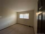 6900 Kendall Dr - Photo 19