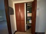 6900 Kendall Dr - Photo 21