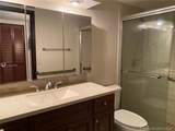 6900 Kendall Dr - Photo 23