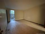 6900 Kendall Dr - Photo 24