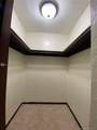 6900 Kendall Dr - Photo 26