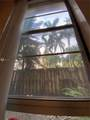 6900 Kendall Dr - Photo 29