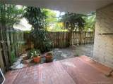 6900 Kendall Dr - Photo 3