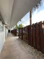 6900 Kendall Dr - Photo 30