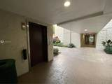 6900 Kendall Dr - Photo 33