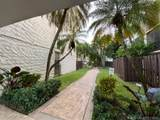 6900 Kendall Dr - Photo 34