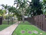 6900 Kendall Dr - Photo 35