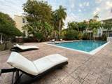 6900 Kendall Dr - Photo 36