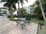 6900 Kendall Dr - Photo 37