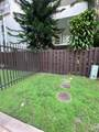 6900 Kendall Dr - Photo 38