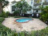6900 Kendall Dr - Photo 39
