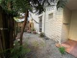 6900 Kendall Dr - Photo 4
