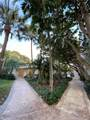 6900 Kendall Dr - Photo 40