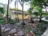 6900 Kendall Dr - Photo 41