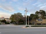 6900 Kendall Dr - Photo 43