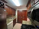 6900 Kendall Dr - Photo 6