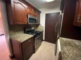 6900 Kendall Dr - Photo 8