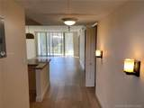 605 Oaks Dr - Photo 1